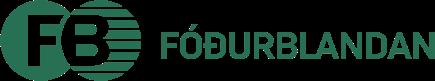 Fóðurblandan